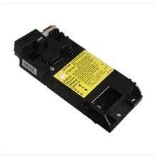 Gimerlotpy Oringinal RM2-0426-000CN RM2-0426 сканер в сборе для LaserJet M200 M201/M202/M225/M226 M220 лазерная головка