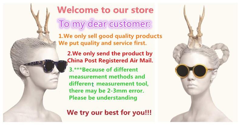 a319ccb07f Todays Offers High Quality Retro Flat Top Mirror Men Sunglasses ...