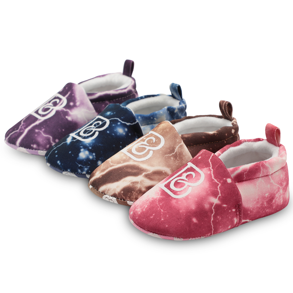 01d5a7a0b807 Fashion New Spring Autumn Winter Baby Shoes Girls Boy First Walkers  Slippers Newborn Baby Girl Crib Shoes Footwear Booties 0 18M-in First  Walkers from ...