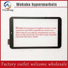 """Original Nuevo 7.85 """"Prestigio MultiPad PMP880TD Tablet de pantalla táctil Touch panel Reemplazo de Cristal Del Digitizador Envío Gratis"""