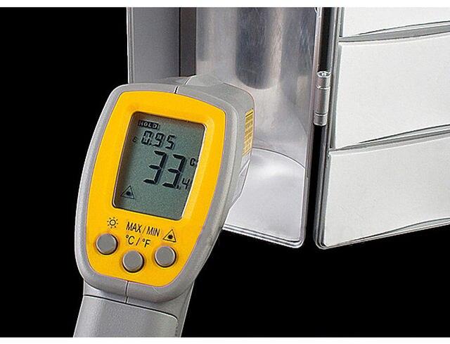 Mini Kühlschrank Für Kosmetik : Online shop usb mini kühlschränke kalten und heißer kühlung