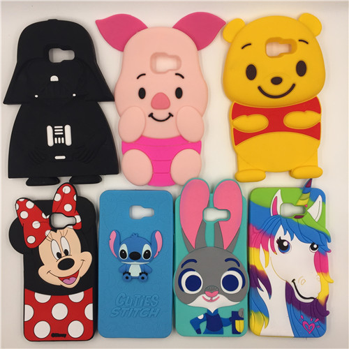 coque samsung a5 2016 stitch
