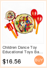 States Baby Educational discount 9