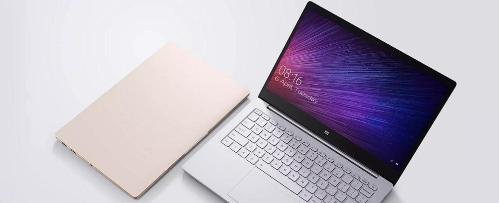 3  Unique xiaomi Laptop computer Air 13 Pocket book 8GB 256GB Home windows 10 GeForce 150MX PCIe 1920×1080 Twin Core 2G GDDR5 Fingerprint Unlock HTB1O3ibnX9gSKJjSspbq6zeNXXa8