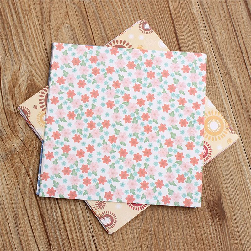 cheap origami paper Origami paper is used to fold origami, the art of paper folding the only real  requirement of the  occasionally you will find strands of the long fibers (often  kozo) in washi washi is also accepting of ink, making it easy to print on as it  holds very.