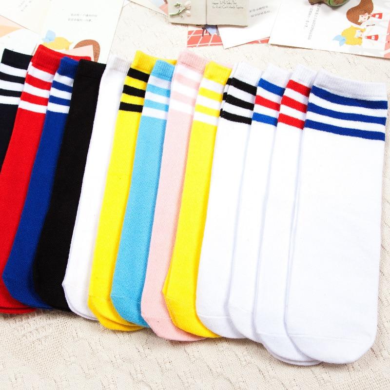 Παιδικά Γόνατο Υψηλές Κάλτσες για - Παιδικά ενδύματα - Φωτογραφία 2