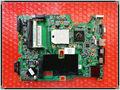 498460-001 para Hp Compaq CQ50 CQ60 G50 G60 Laptop Motherboard 48.4J103.011 probado ACEPTAR Freeshipping