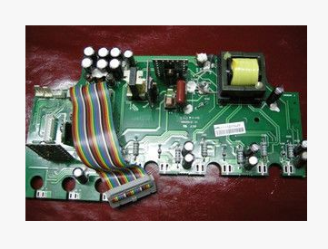 Inverter drive board VFD-A 11kw/15kw/18.5kw/22KW original and new inverter drive board f34m2gi1 original and new page 6