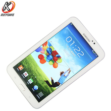 Buy galaxy tab 3 t211 and get free shipping on AliExpress com