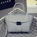 etn bag 110315 new hot popular women handbag female fashion tote lady top-handles
