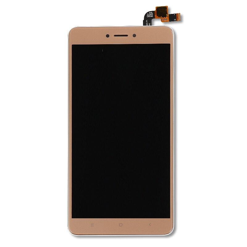 Xiaomi Redmi Note 4X Snapdragon 625 LCD Display (2)