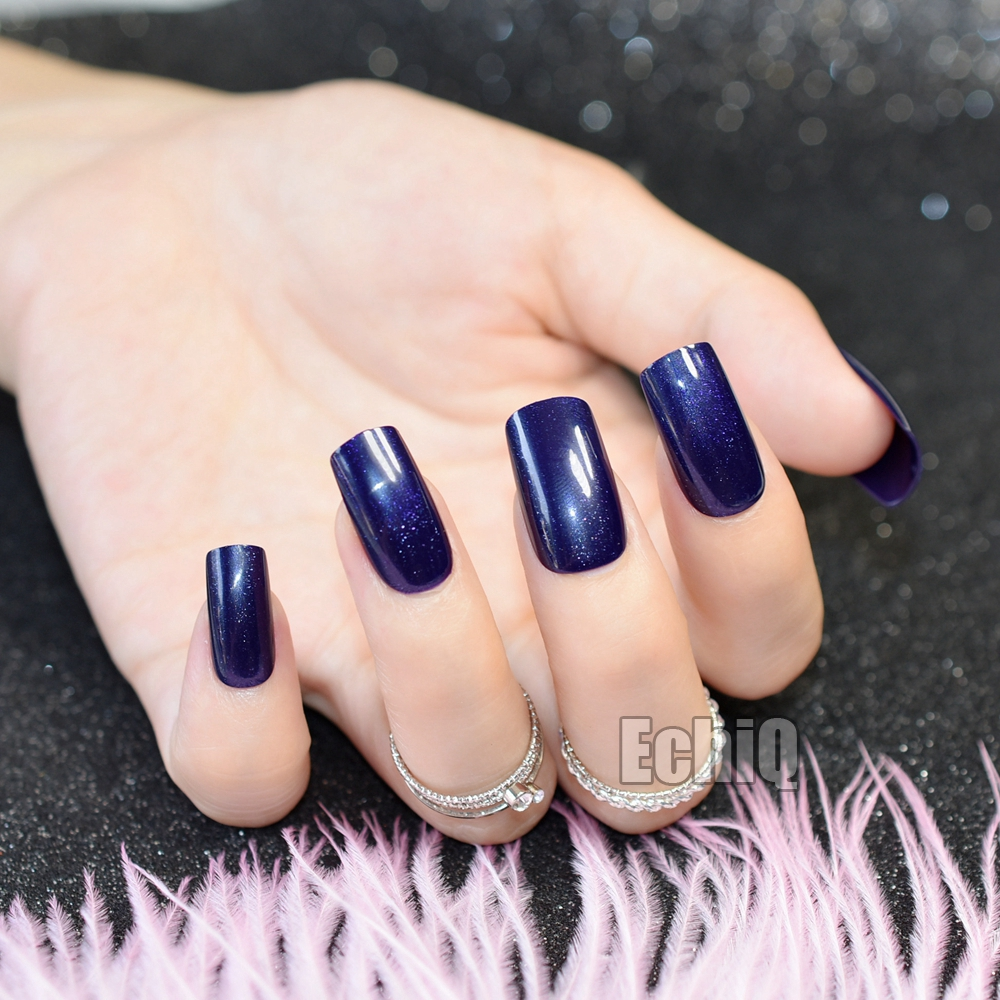We Have Many Fashion Designs For The Pre Designed False Nail Tips Please Check Our Store More Thanks