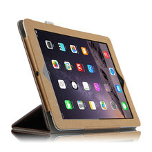 Stylish Covers for Apple iPad Tablet Computers