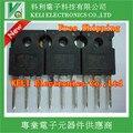 Frete Grátis 10 pcs TIP36C TO-247 ST Transistor De Alta Potência novo em stock