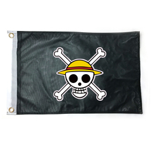 NO PATCH JOLLY ROGER PIRATE FLAG DOUBLE SIDED 2' X 3' SKULL AND CROSSED BONES майка борцовка print bar pirate skull page 2