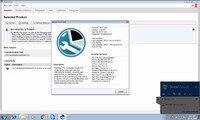 Tech Tool (TT) 2.04.87 / VCADS Pro Development+Devtool2+Developer Tool Plus (APCI+) For Volvo