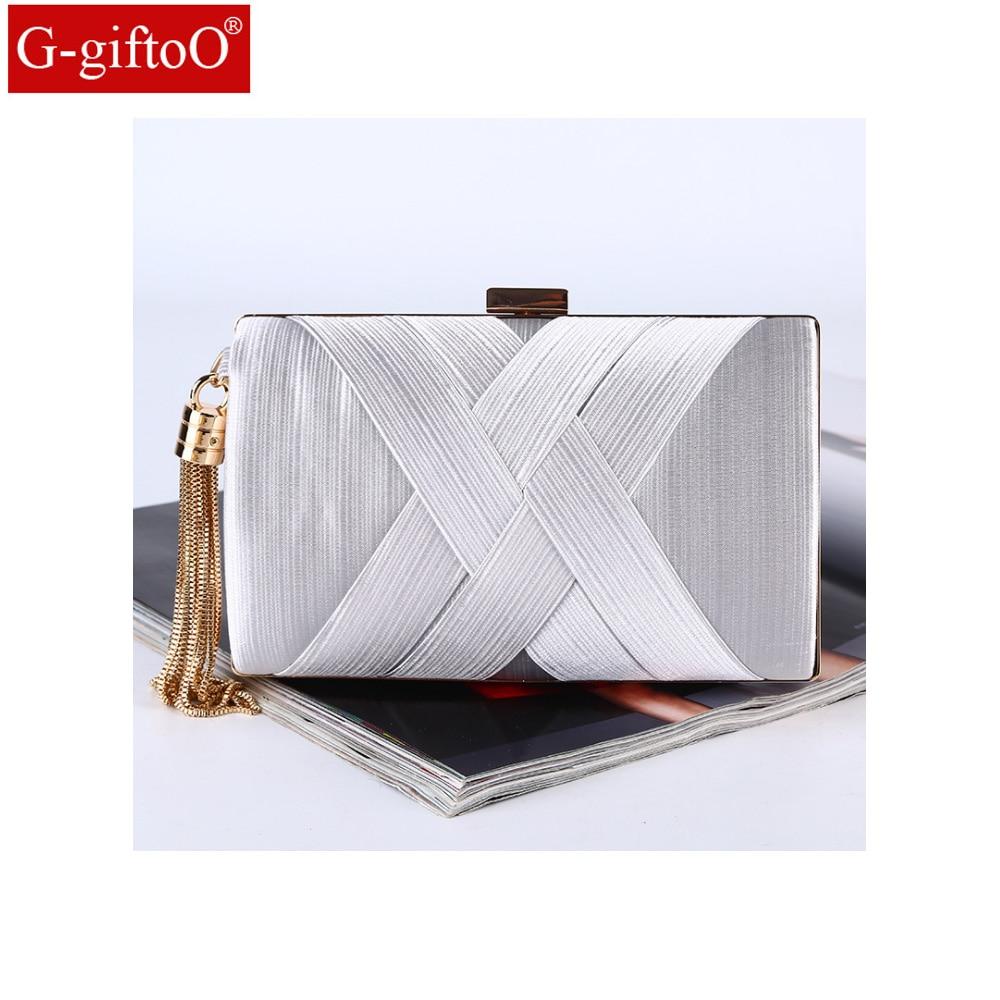 Evening Clutch Bags Diamond-Studded Evening Bag With Chain Shoulder Bag Women's Handbags Wallets Evening Bag For Wedding