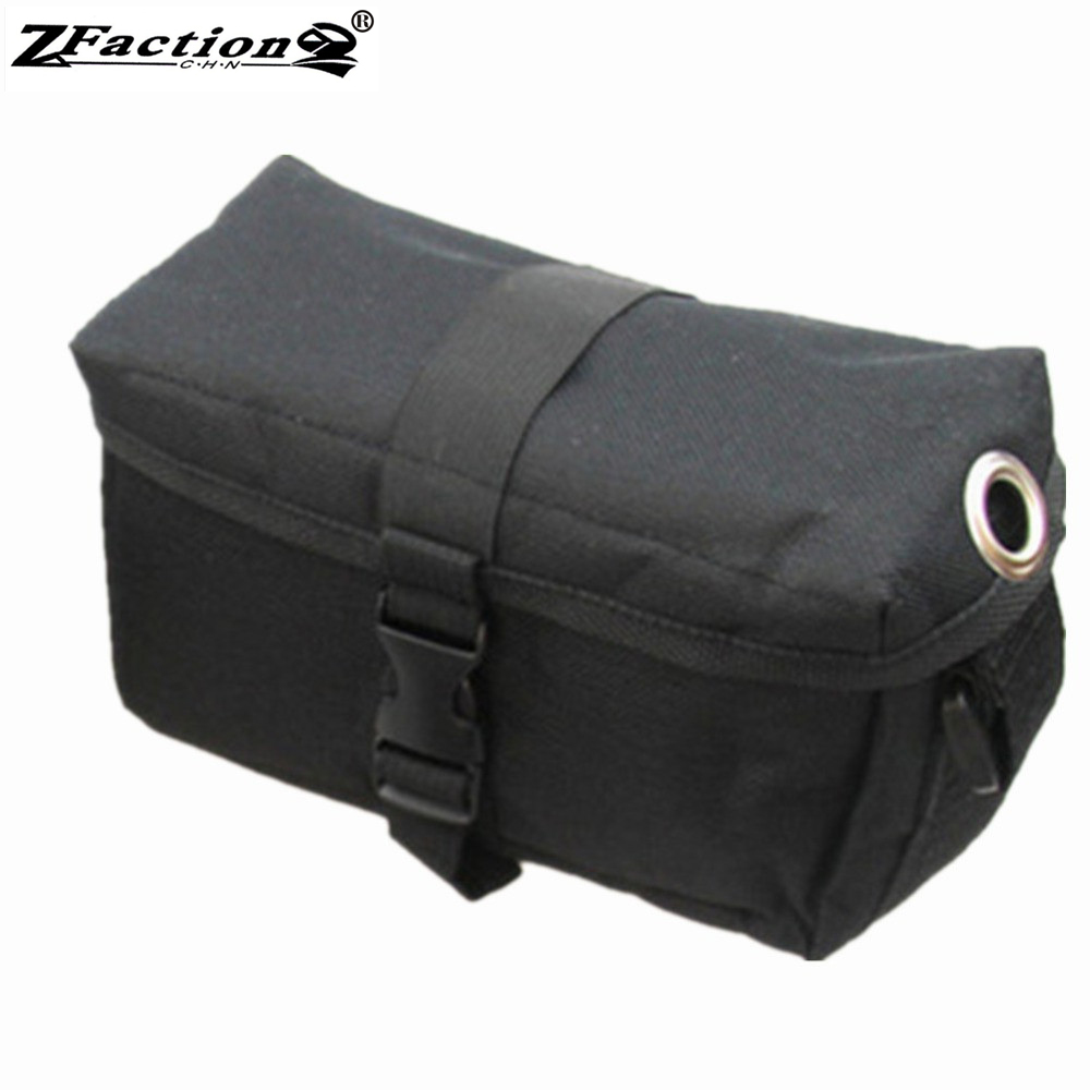 Imported From Abroad Battery Bag 12v 7ah Lead Acid Battery Bag For 12v 7ah Lead Acid Battery 12v 7ah Lead Acid Battery Bag Nylon Black For Improving Blood Circulation