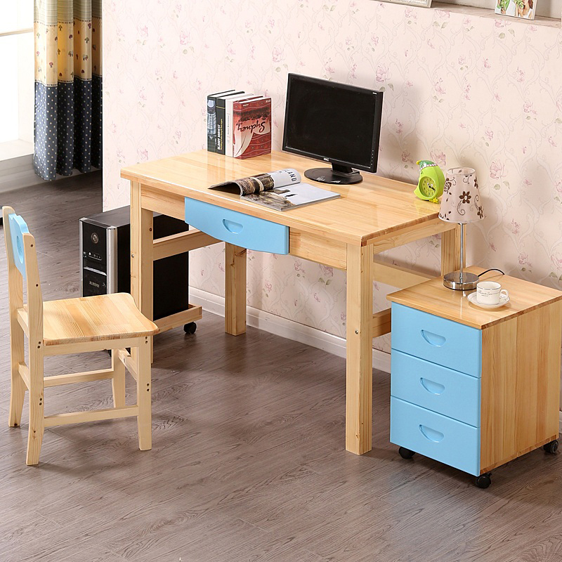 Online Shopping Study Table: Compare Prices On Children Study Table- Online Shopping