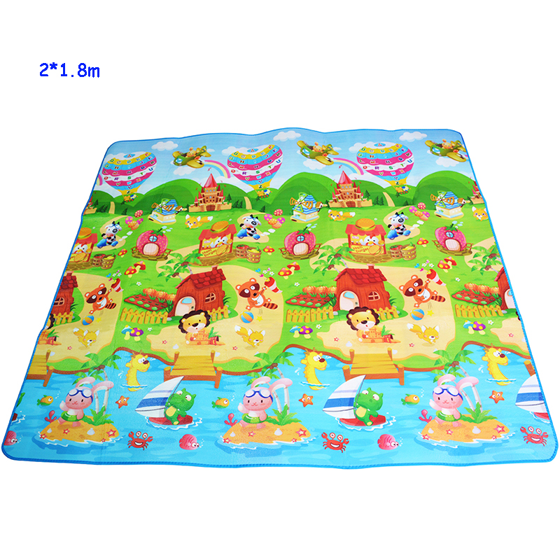 05cm-Double-sided-Baby-Crawling-Play-Mat-Children-Puzzle-Pad-Kids-Rug-Gym-Soft-Floor-Game-Carpet-Toy-Eva-Foam-Developing-Mats-1
