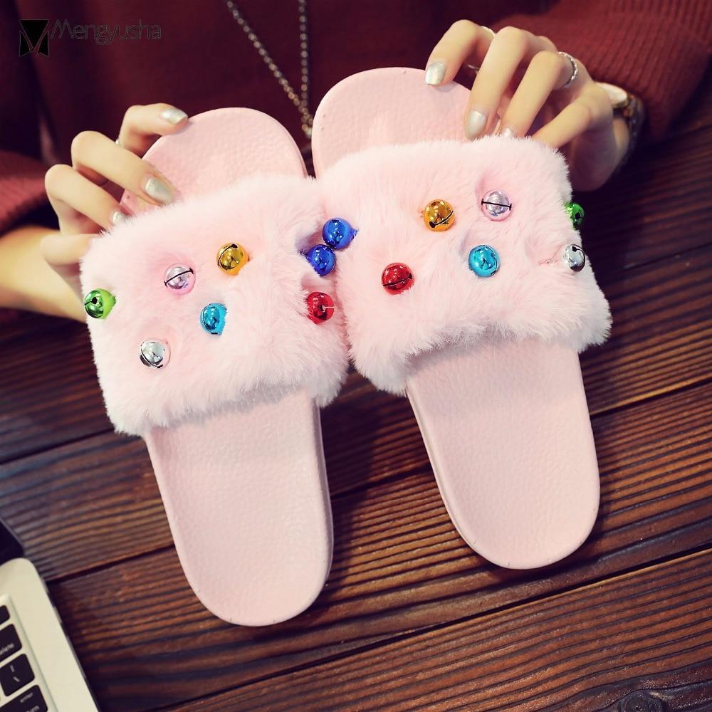 Sandals Women Summer Flat Slippers Flip-Flops Shoesc364 Ladies Home Anti-Slip Cute Colorful