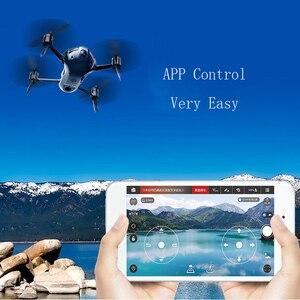 Image 3 - De gran toma Quadcopter VS DJI Spark Mini Drone con cámara Drones con cámara HD FPV Quadcopter del helicóptero de RC