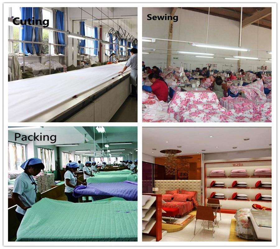 factoryff