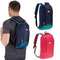 backpack women backpack men canvas printing backpack  I0L small portable travel  backpacks for teenage girls mochila feminina