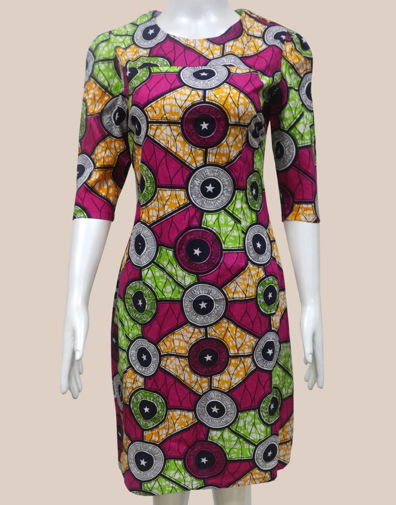 Online Buy Wholesale dress batik from China dress batik