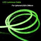 Led Glow Usb Chargin...