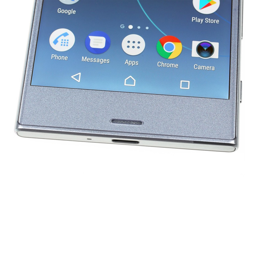 """Image 5 - Brand New Sony Xperia XZs G8231 4G LTE Mobile Phone Snapdragon820 Quad Core 4GB RAM 32GB ROM 5.2""""1080x1920p Android 2900mAh NFC-in Cellphones from Cellphones & Telecommunications"""