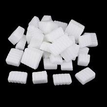 1000 г 1 кг молочно-белая мыльная основа Сделай Сам мыло ручной работы для изготовления сырья Мыло сделай сам подарок на день рождения