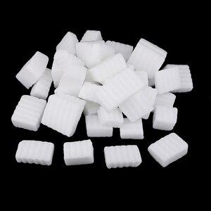 1000g 1 KG Milk White Soap Bas