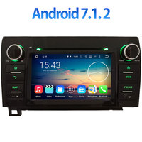 2GB RAM Android 7 1 2 3G 4G Wifi Quad 4core Bluetooth HD 7 Touch Screen