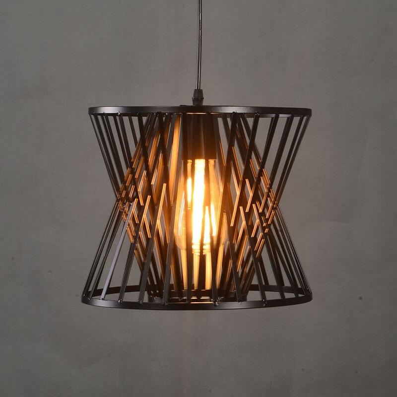 rust chandeliers lights candelabra itm industrial rustic theo chandelier fixture
