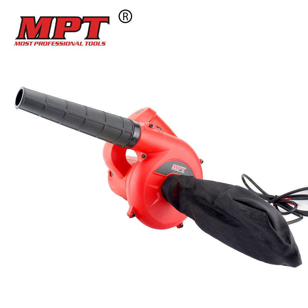 MPT Air Blower Computer Snail Fan 220V Electric Fan Blower Computer Cleaner Deduster Suck Dust Remover Spray Vacuum cleaner ...