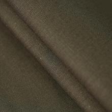 Лен с хлопковой тканью 21x14 54x52 ткань для ткани