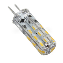 Buy Led Car Lights Uk And Get Free Shipping On