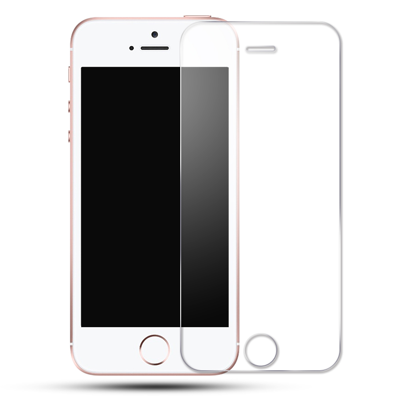 iphone 5s glass ჱtempered glass for 174 apple apple iphone 5s iphone 5 2864