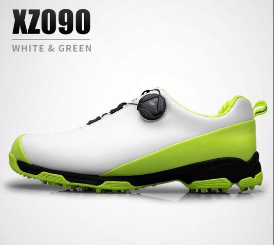 Tênis para Homem Calçados Esportivos Almofada Luz Kayano
