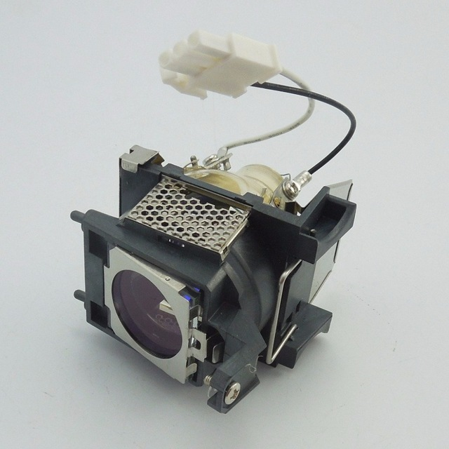 5J.J1S01.001 Replacement Projector Lamp with Housing for BENQ MP620p / W100 / MP610 / MP610-B5A  Projector cs 5jj1b 1b1 replacement projector lamp with housing for benq mp610 mp610 b5a
