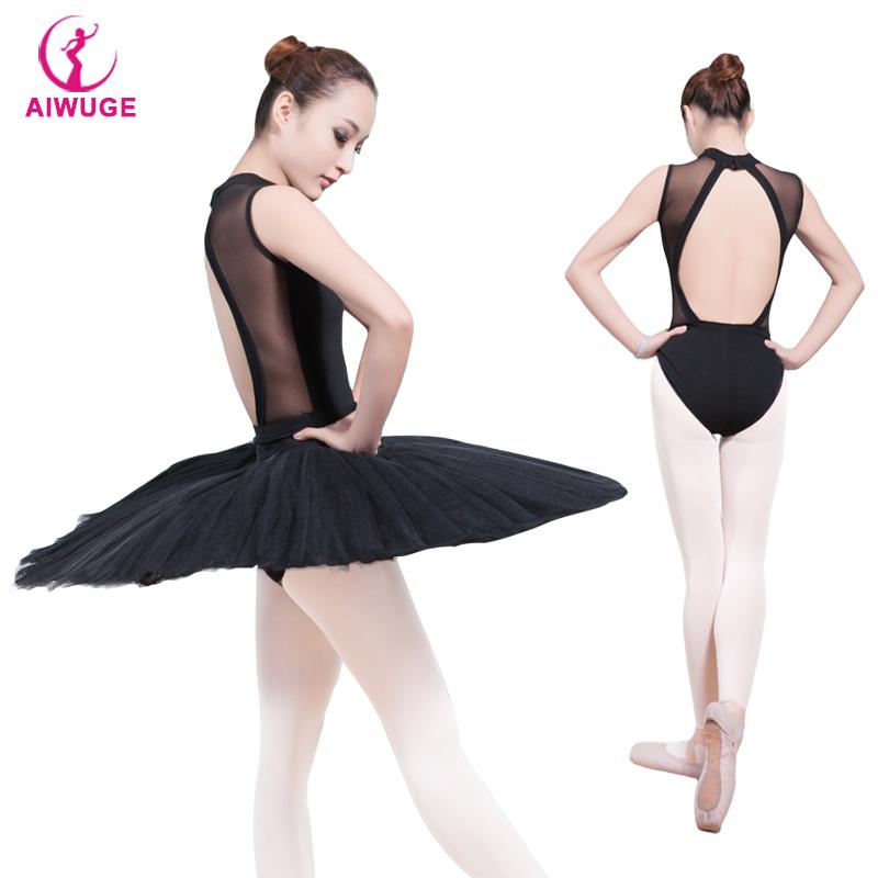 Скачать картинку сексуальная балерина 7 фотография