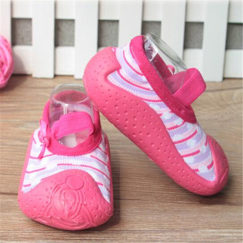 Summer-Soft-Bottom-Floor-Socks-Footwear-Baby-Shoes-ChildrenS-Shoes-First-Walkers-Toddler-Shoes-LL856-2