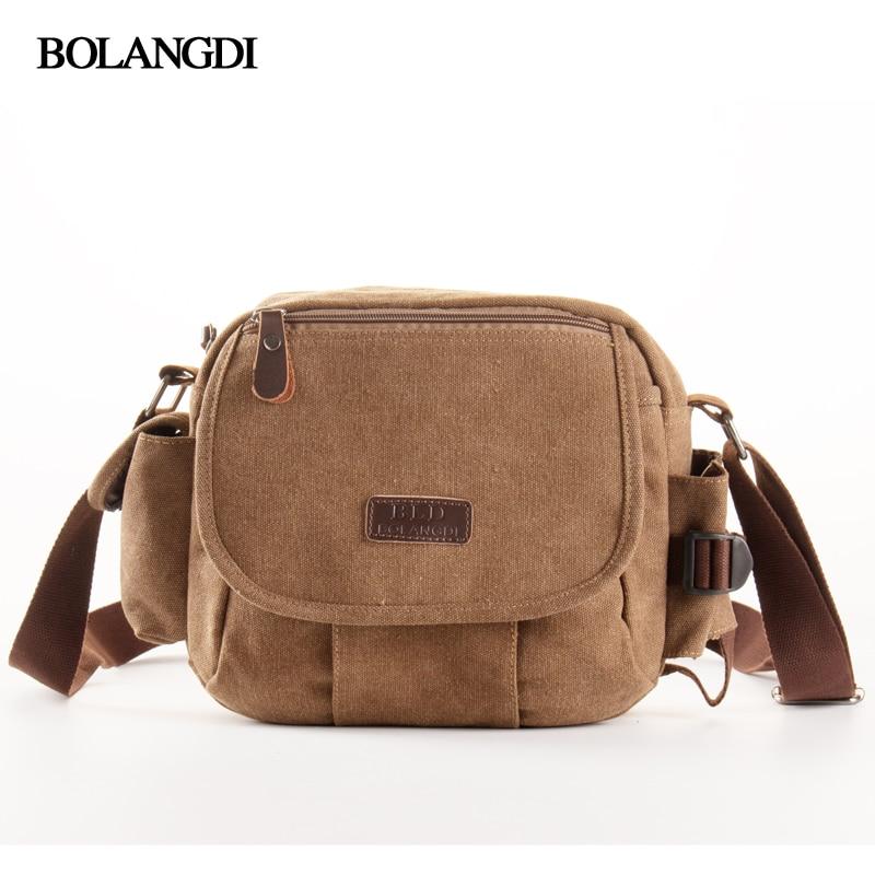 Man Bag Satchel Promotion-Shop for Promotional Man Bag Satchel on ...