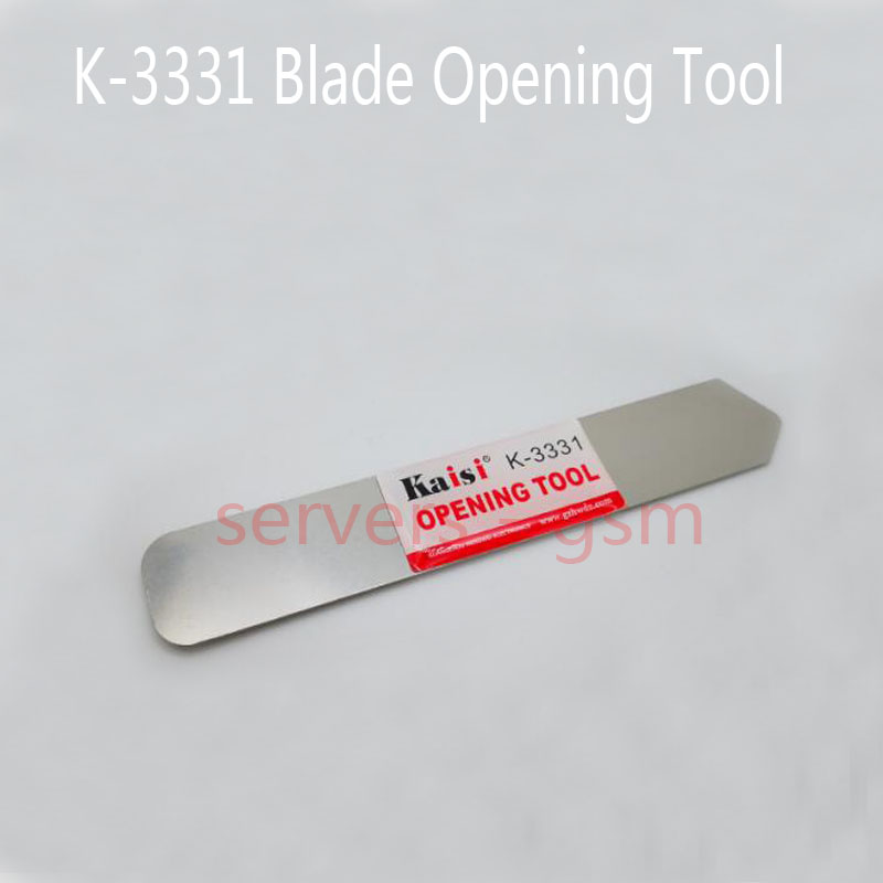 K-3331 开机片.jpg 2