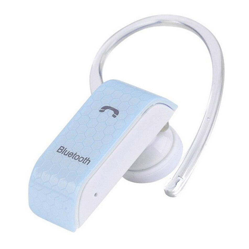 Marka Yeni BT300 Evrensel Bluetooth Kulaklık Handsfree iPhone HTC - Taşınabilir Ses ve Görüntü - Fotoğraf 4