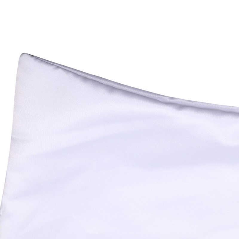 زهرة نمط الزخرفية غطاء الوسادة وسادة المخدة البوليستر 45*45 رمي الوسائد ديكور المنزل Pillowcover 40844