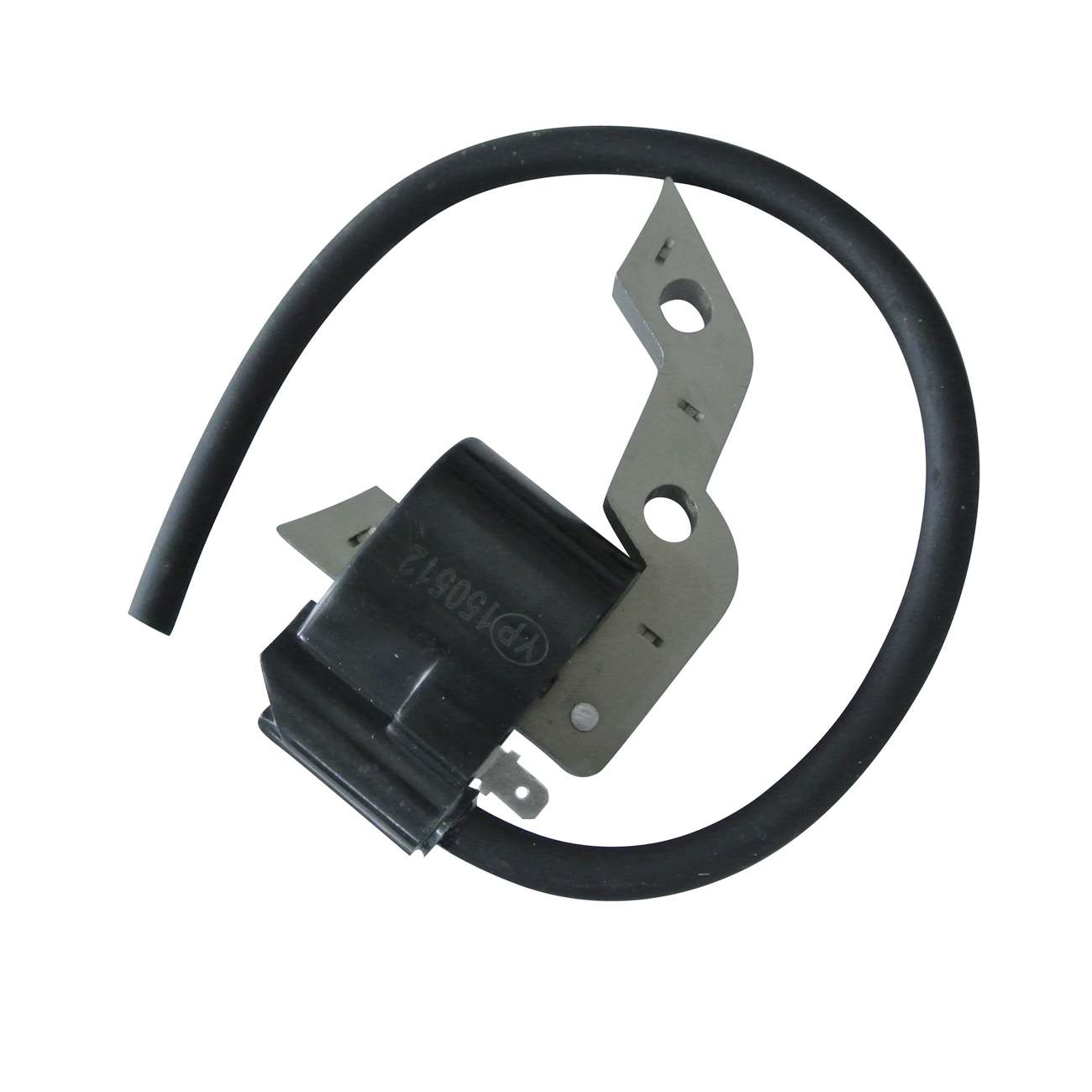 New Ignition Coil Fits Briggs & Stratton 2.4-6 HP Engine Motors ...