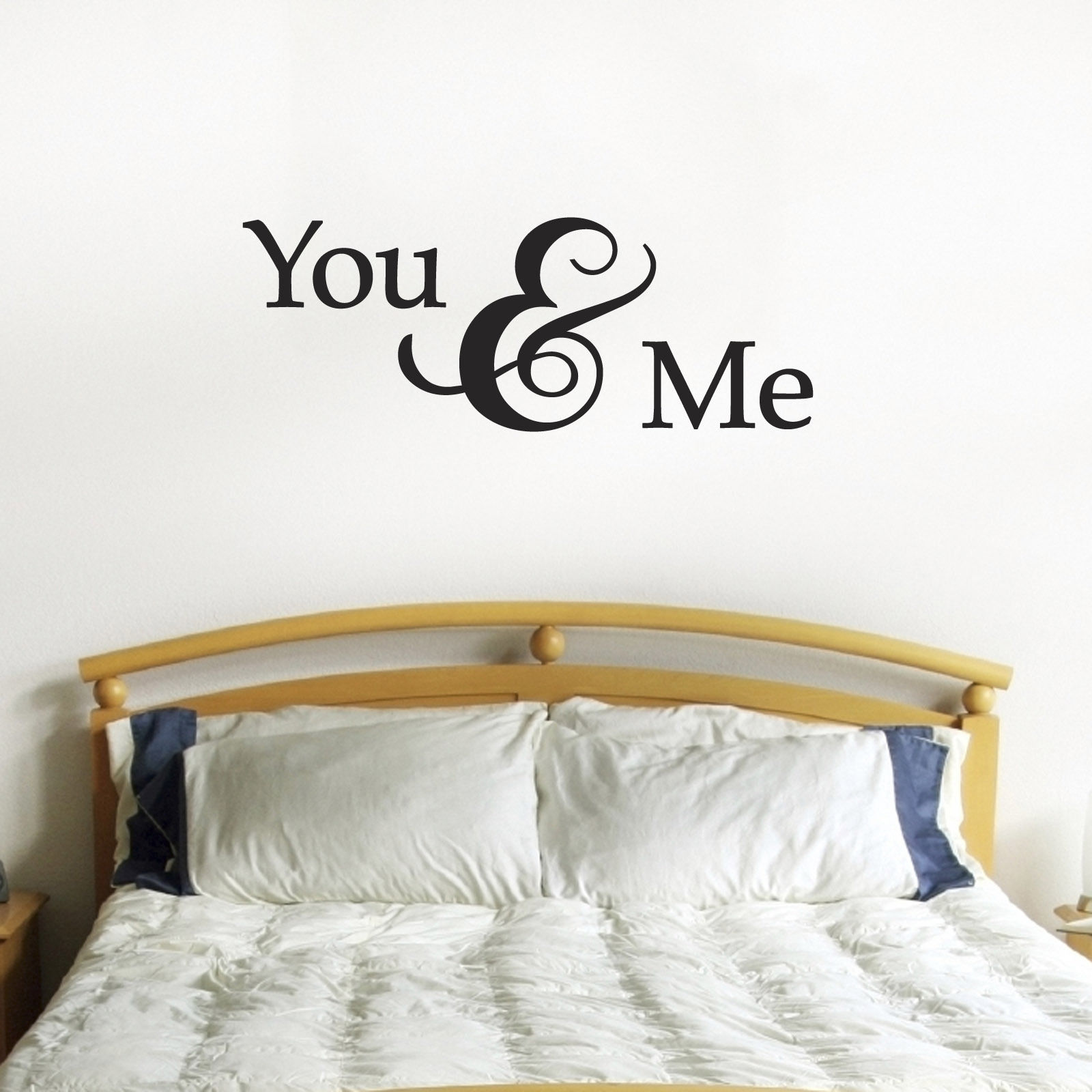 Romantic Bedroom Wall Decals compare prices on romantic walls- online shopping/buy low price