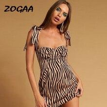 Summer New Striped Pattern Women Mini Dress Slim Fit Off Shoulder Beading Belt Brand Cloth Casual Elegant Female Dress Vestidos off shoulder stripe pattern dress with waist belt